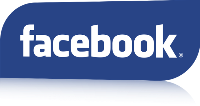 facebook-vie-privee