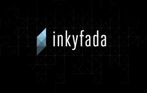 inkyfada-cover